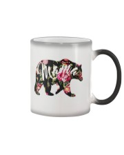 MAMA Color Changing Mug thumbnail