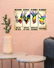 Autism 17x11 Poster poster-landscape-17x11-lifestyle-21