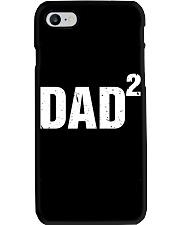 DAD DAD Phone Case thumbnail