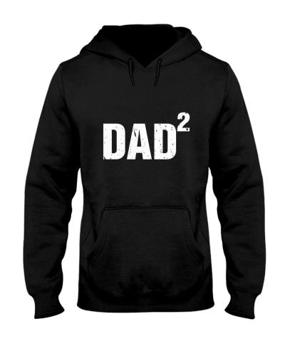 DAD DAD