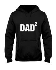 DAD DAD Hooded Sweatshirt thumbnail