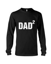 DAD DAD Long Sleeve Tee thumbnail