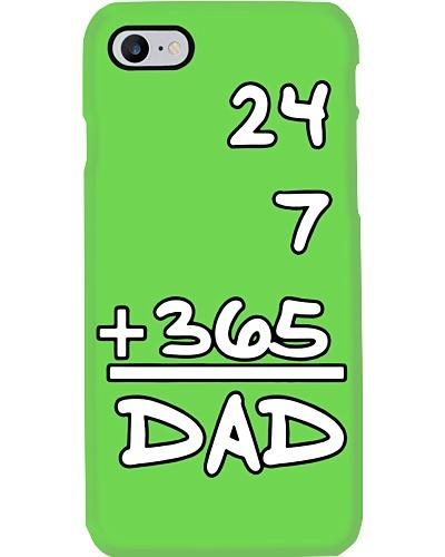 247365DAD
