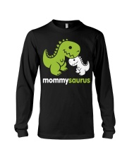 MOMMYSAURUS Long Sleeve Tee thumbnail