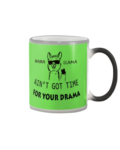 FOR YOUR DRAMA