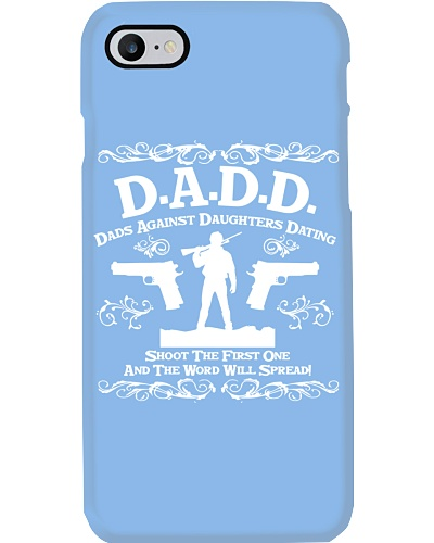 DADD DAD'S AGAINST DAUGHTERS DATING
