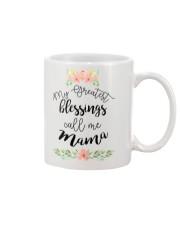 MAMA Mug thumbnail