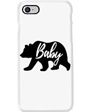BABY Phone Case thumbnail
