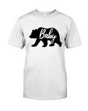 BABY Classic T-Shirt thumbnail