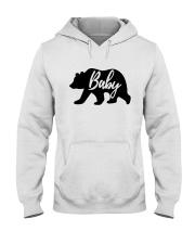 BABY Hooded Sweatshirt thumbnail
