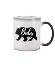 BABY Color Changing Mug thumbnail