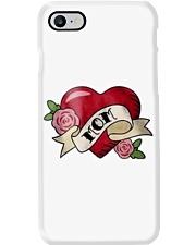 MOM Phone Case i-phone-7-case