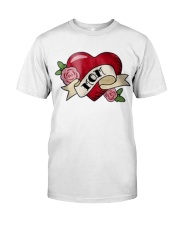MOM Classic T-Shirt thumbnail