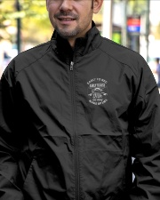 FISH ALL DAY Lightweight Jacket garment-embroidery-jacket-lifestyle-02
