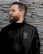 FISH ALL DAY Lightweight Jacket garment-embroidery-jacket-lifestyle-06