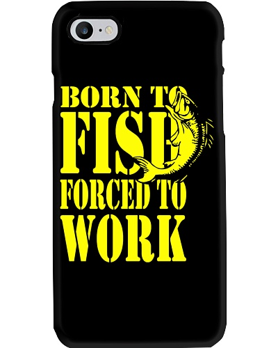 FISHING 99 PROBLEMS