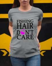 FISHING HAIR Ladies T-Shirt apparel-ladies-t-shirt-lifestyle-04