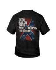 Redneck Youth T-Shirt thumbnail