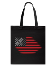 NEW MIXED FLAG FOR YOU- FOR YOU ONLY Tote Bag thumbnail