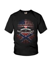 American Born Youth T-Shirt thumbnail