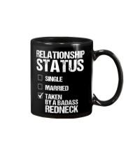 REDNECk Mug thumbnail