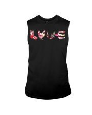 LOVE FARM Sleeveless Tee thumbnail