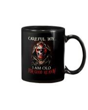 Careful Mug thumbnail
