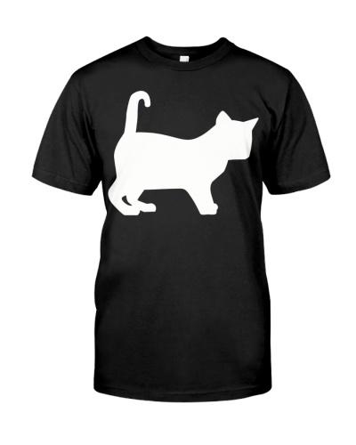 cute kitten cat t shirt wy2