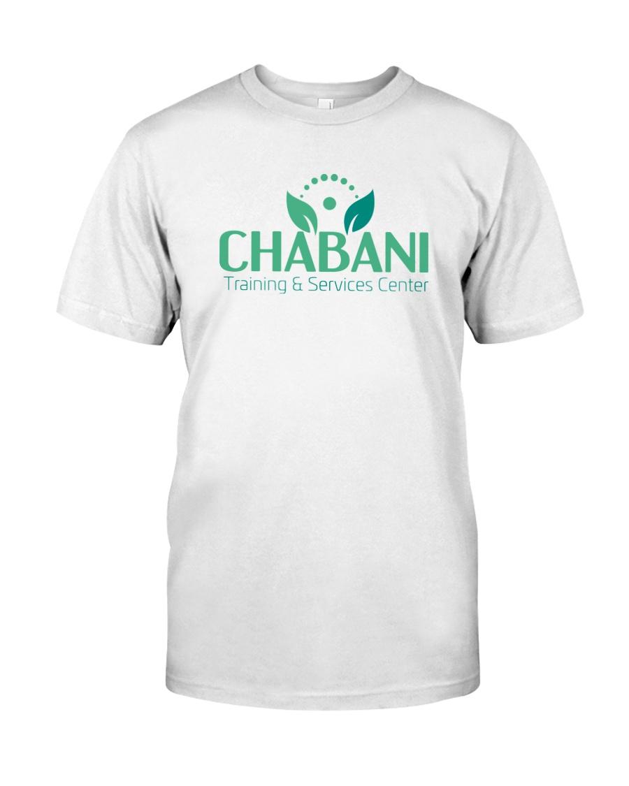 chabani Classic T-Shirt
