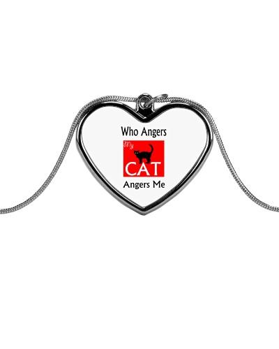 abute cat cute tshirt - perfect gift idea