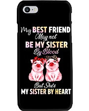 BFF Limited Phone Case thumbnail