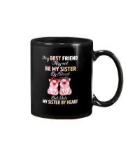 BFF Limited Mug thumbnail