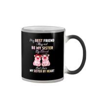 BFF Limited Color Changing Mug thumbnail