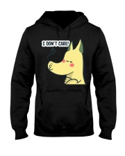 Pikalong Hooded Sweatshirt thumbnail
