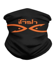 Reel Life from iFish Neck Gaiter thumbnail