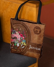 For Quilting Lovers All-over Tote aos-all-over-tote-lifestyle-front-02