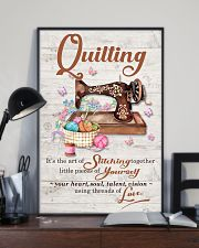 Quilting Definition  11x17 Poster lifestyle-poster-2