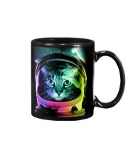 Cat Lover -Space Cat  Mug 2017  Mug thumbnail