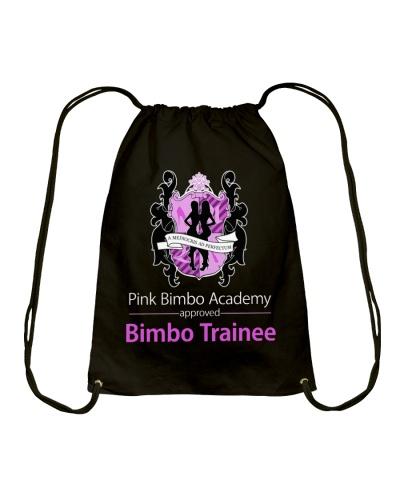 Approved Bimbo Trainee