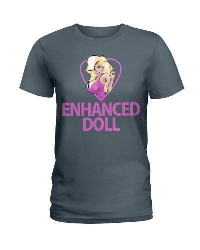 Enhanced Doll Classic