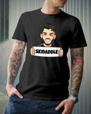Skidaddle - Design on 15 Products  Premium Fit Mens Tee lifestyle-mens-crewneck-front-6