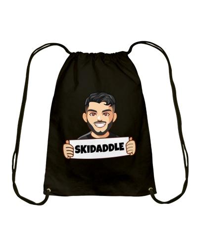 Skidaddle - Design on 15 Products