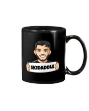 Skidaddle - Design on 15 Products  Mug thumbnail