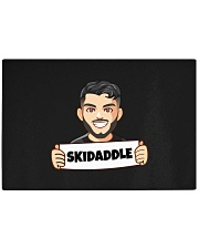 Skidaddle - Design on 15 Products  Rectangle Cutting Board thumbnail