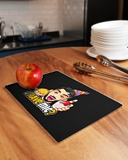 Taco - Design on 15 Products  Rectangle Cutting Board aos-cuttingboard-rectangular-lifestyle-01