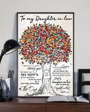 Daughter-In-Law 16x24 Poster lifestyle-poster-2