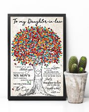 Daughter-In-Law 16x24 Poster lifestyle-poster-8