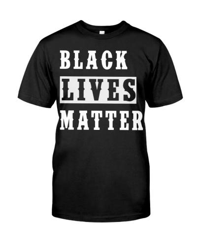Black Father Matter
