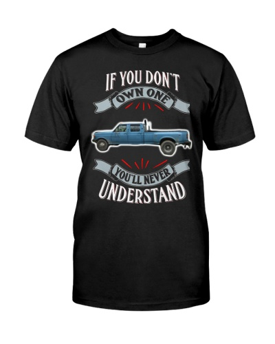 Custom Shirt - Dwayne