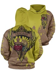 URAGAAN - SUBLIMATION Men's All Over Print Hoodie aos-men-hoodie-ghosted-front-05